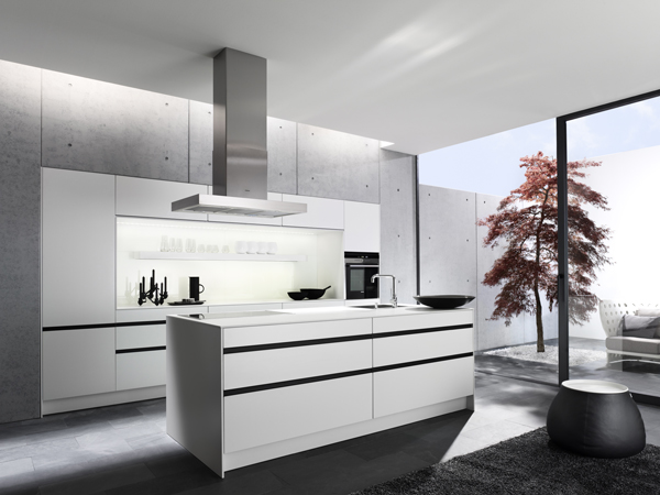 Siematic SC 66 KM 0703